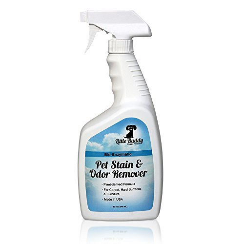 pet-stain-and-odor-remover-urine-remover-odor-eliminator-cat-urine-enzyme-cleaner-stain-remover-urin