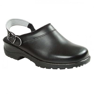 Ejendals 1483 Chaussures de travail Taille 36