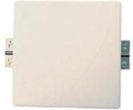 D-Link ANT24-1800 Clase N 18dBi - Antena (18 dBi, 50 Ω, 15 ...