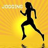 jogging mix - Sunrise in Ibiza 2012 (John Shadow Lounge Music Mix Jogging Music)