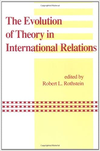 Essay On How To Start A Business The Evolution Of Theory In International Relations Essays In Honor Of  William Tr Fox Studies In International Relations Robert L Rothstein   My First Day Of High School Essay also English Essay On Terrorism The Evolution Of Theory In International Relations Essays In Honor  Sample Thesis Essay