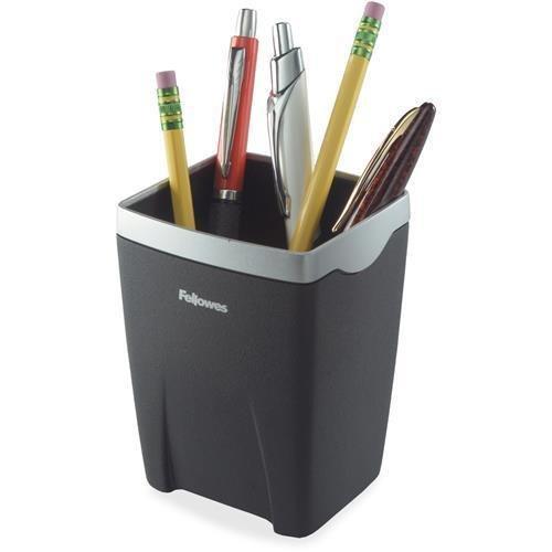 Suites Pencil Cup - FEL8032301 - Office Suites Pencil Cup