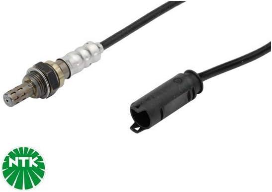 NGK 1536/Lambda Sensors