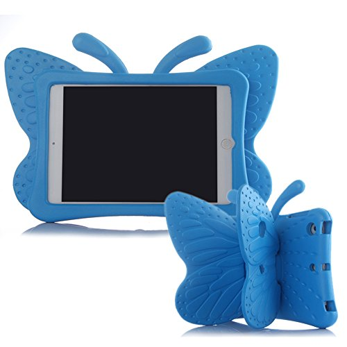 Light Weight Butterfly Design Compatible
