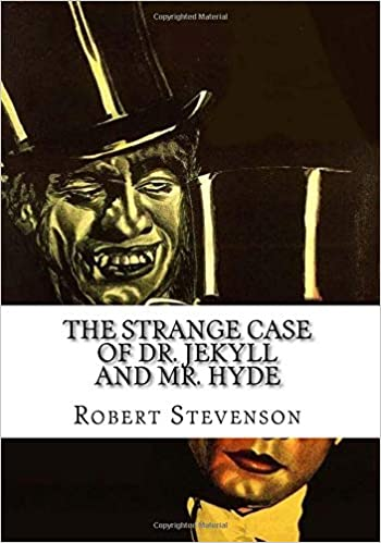 dr jekyll and mr hyde pdf