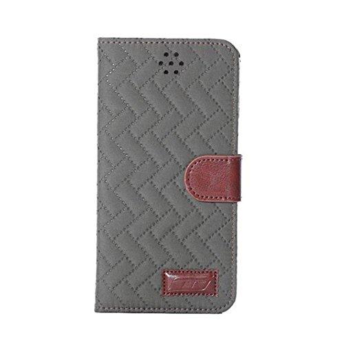 iPhone 6 Hülle,Apple iPhone 6 Hülle (4.7 Zoll) Lifetrut®[GZ Grün] Schutzhülle Flip PU Ledertasche Ständer Schutzhülle Tasche Hülle Case Cover mit Kreditkartensteckplätze für Apple iPhone 6 (4.7 Zoll)
