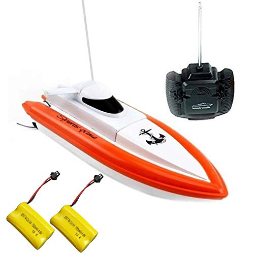TOYEN RC Boat for