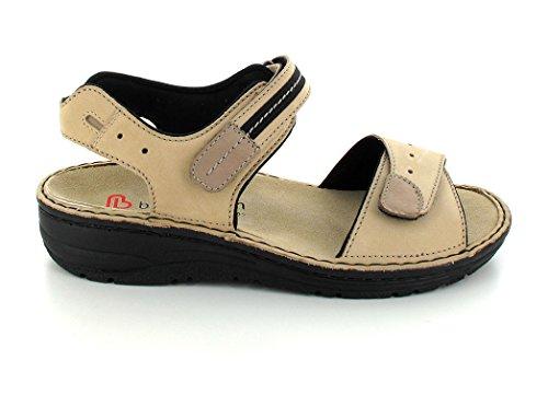 Hausschuhe DWW-Taihewen Firms Innenbaumwollpantoffelfrauen Rutschfeste Weiche und Bequeme Leinen Leichte Rutschfeste Schuhe (Farbe : A, Größe : EUR:39-40)