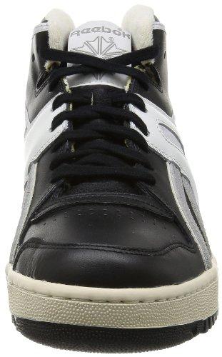 Reebok Pro Mid Legacy Sneaker Vintage 7adawrxRq