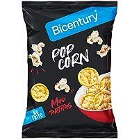 Bicentury - Pop Corn Jordi Cruz - Tortitas