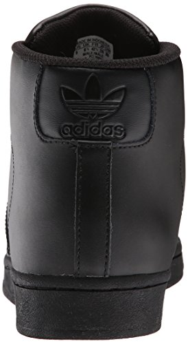 Homme Adidas Chaussures Montantes Model Pro Nero IwHqR0xUHv