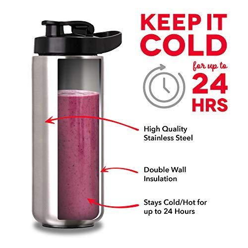 Buy blenders for frozen drinks