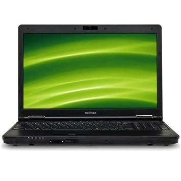 Toshiba Tecra A11-11D, Ordenador Portátil, I3-380M, 4 GB Ram