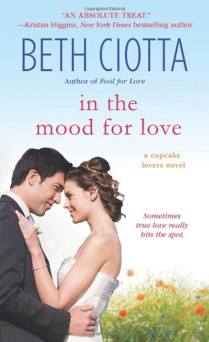 book cover of In the Mood for Love