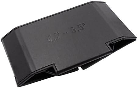 4.7 - 5.5 Pulgadas Smartphone Plegables Sombrilla Sun Plegable ...