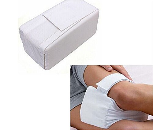 Price comparison product image NUMBERNINE, 1pc men women Knee Ease Pillow Lower Back Pain Relieve Arthritic Joints Ankle Sponge Pads,Ankle pain