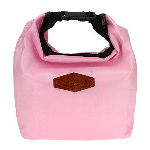 Holiberty Insulation Waterproof Lightweight Portable