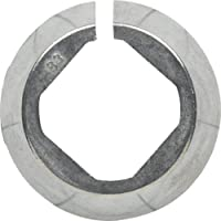 GE WH02X10265 Split Ring