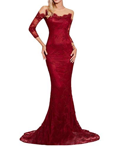 10 best celebrity wedding guest dresses - 5