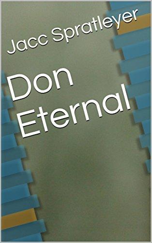 Don Eternal