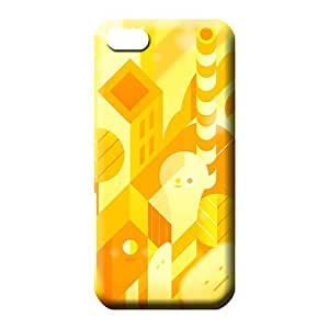 iphone 5 5s Collectibles Plastic High Grade cell phone carrying cases cell phone wallpaper pattern