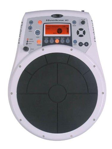 Roland HandSonic 10 HPD-10