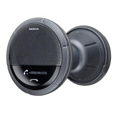 Nokia 600 - 4
