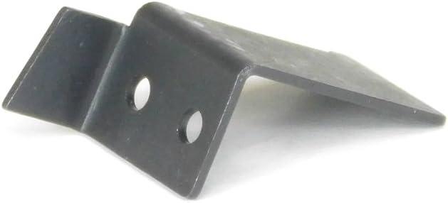Black & Decker 90559117 Blade