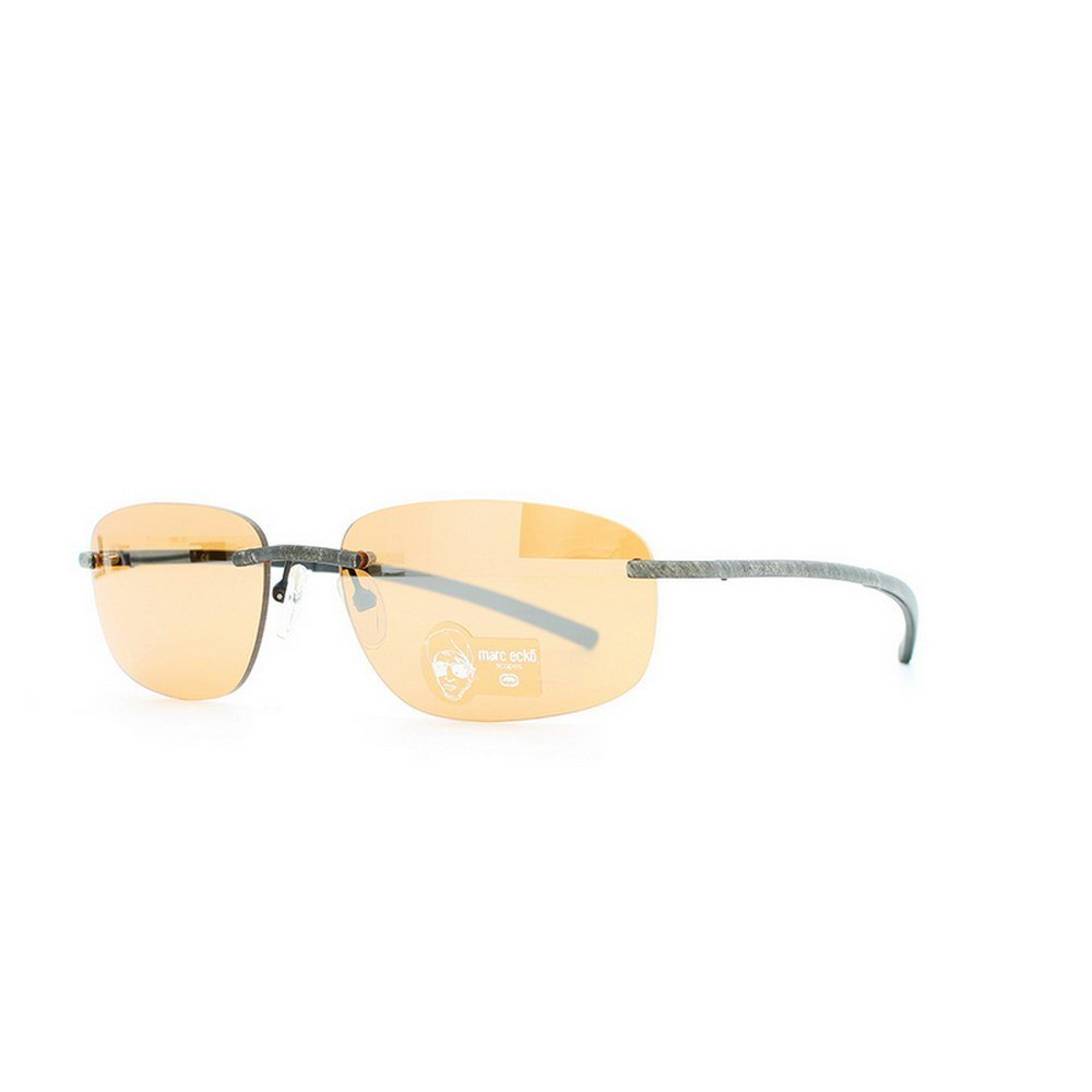 Amazon.com: Marc Ecko 8010 gran-51 F Rimless – Gafas de sol ...
