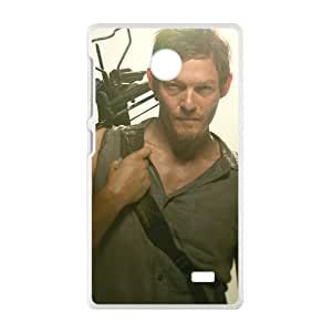 Strong Man Bestselling Hot Seller High Quality Case Cove For Nokia Lumia X