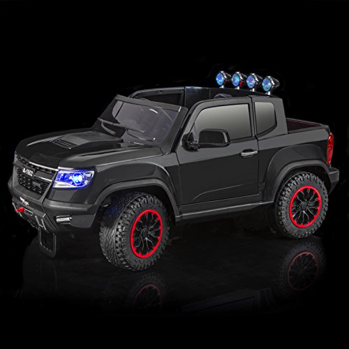 sportrax-chevrolet-colorado-style-4wd-kids-ride-on-car-battery-powered-remote-control-w-free-mp3-pla