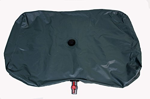 Ivy Bag 100 Gallon Portable Water Bladder