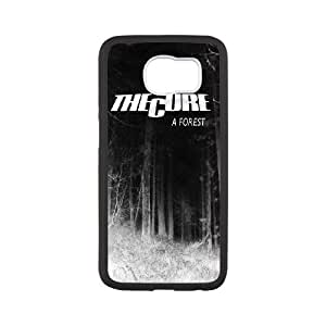 Generic Case The Cure For Samsung Galaxy Note 4 N9100 Q2A2217994