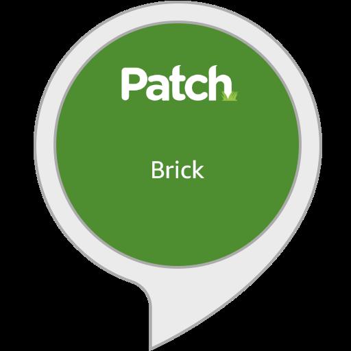 brick-patch