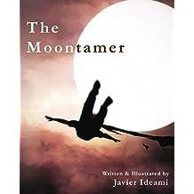 The Moontamer