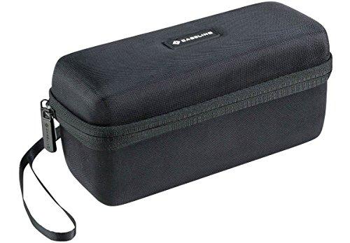 case-for-bose-soundlink-mini-2-bluetooth-speaker-wireless-portable-2-black