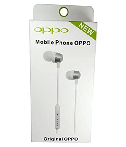 971b0363bb5 Oppo 3.5mm Jack For OPPO F1s A37 A57 A71 In-Ear Stereo Handsfree Earphones  Headphone with mic: Buy Oppo 3.5mm Jack For OPPO F1s A37 A57 A71 In-Ear  Stereo ...