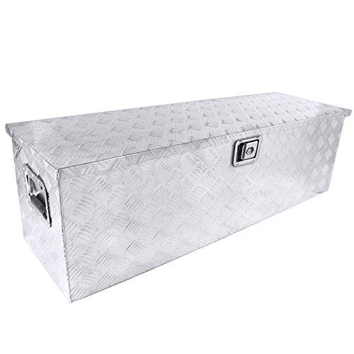 spec-dチューニングtbox-alm14ツールボックス( 49