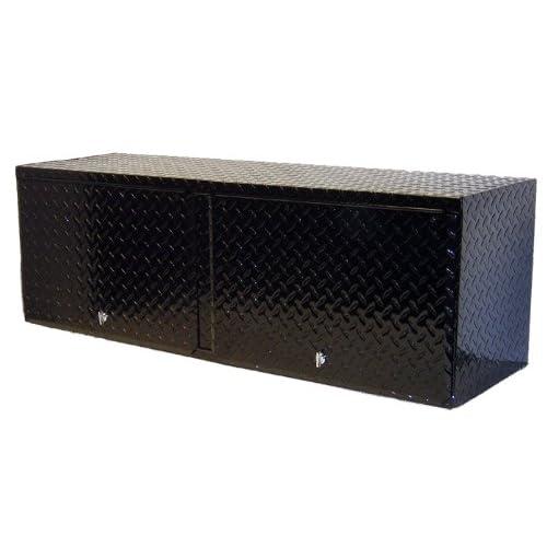 Trailer Cabinets: Amazon.com