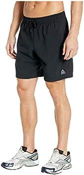 Reebok Workout Ready Woven Men's Shorts