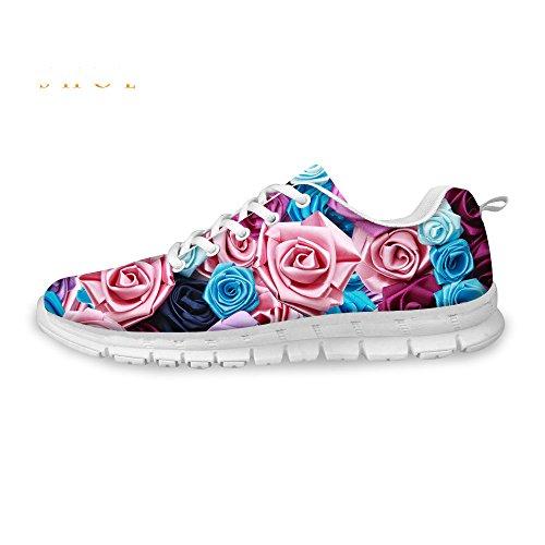 Advocator Chaussures Homme Ymwhz0011aq de pour Running rr0dqS