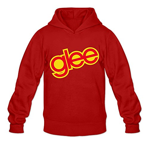 glee-red-yellow-classic-100-cotton-red-long-sleeve-hoodie-for-guys-adult-size-xxl