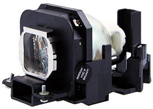 panasonic projector bulb - 7