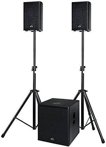 Solton ACT SAT.: Amazon.es: Instrumentos musicales