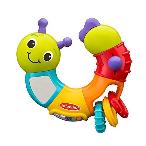 infantino-topsy-turvy-twist-and-play-caterpillar-rattle