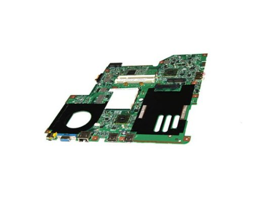 NEW ACER MOTHERBOARD MB.TLD01.001 FOR TravelMate 4520