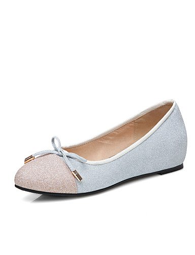 PDX zapatos tal de de mujer rwB0Urq