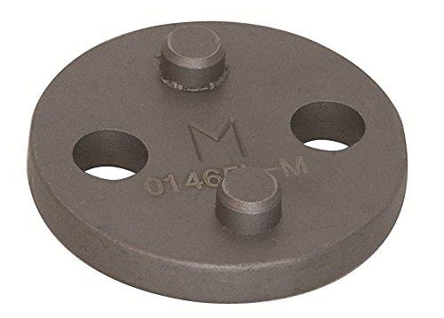 01465L-M SW-Stahl Bremskolbenadapter Nummer M//A