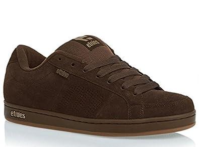 Etnies Chaussures KINGPIN Etnies Style De Mode De Livraison Gratuite awrOWi6DM