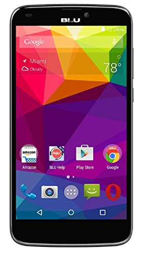 blu-studio-g-plus-s510q-8gb-unlocked-gsm-55-quad-core-smartphone-w-8mp-camera-black-certified-refurb